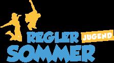Regler-Jugend-Sommer
